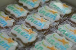 Sweet_ml biscuits inem association