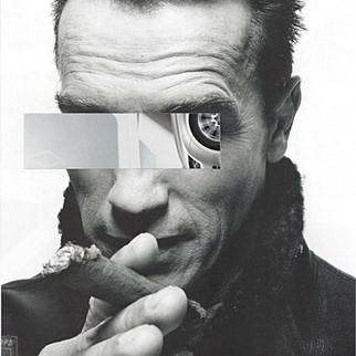 Cigare_edited.jpg