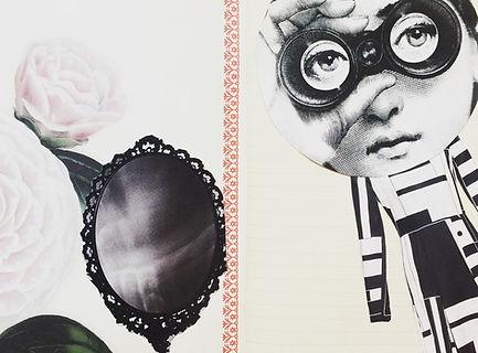 Collage_Leayanne_fille aux lunettes.jpg