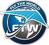logo FTW.jpg