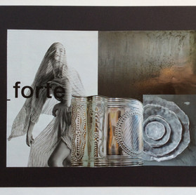 """Forte"""