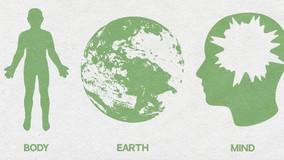 Co-creating Environmental Action