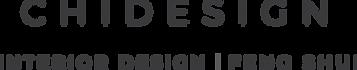 #925_CHI_Design_Logo_SİTE_.png