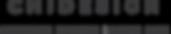 %23925_CHI_Design_Logo_S%C4%B0TE__edited