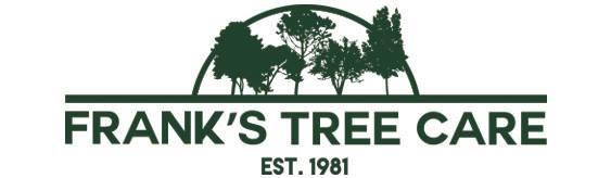 Frank's Tree Care