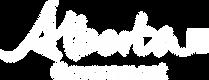 Alberta-government-logo2 white.png
