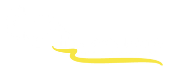 CTH Logo - with colors-10.png