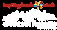 CRPS Logos-02.png