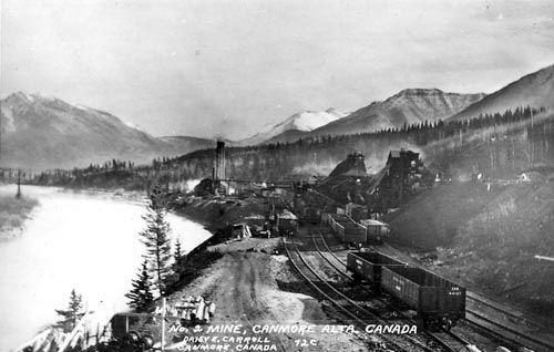 2 mine 1920 - 2.jpg