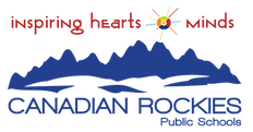 CRPS Logo-01.png