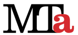 Mta Logo-01.png