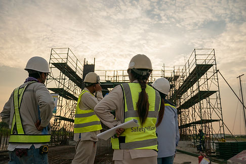 construction-engineer-construction-site.
