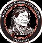 RCCC Logo transparent back.png