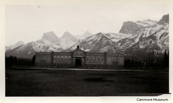 canmore school - revised.jpg
