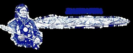 BTALOGO 2-01.png