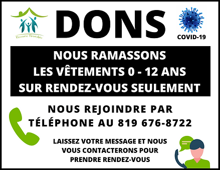 NOUS_RAMASSONS_LES_VÊTEMENTS_0-12_ANS_(