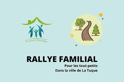 Rallye familial tout-petits.jpg