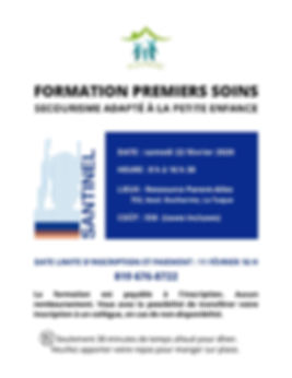 FORMATION PREMIERS SOINS.jpg
