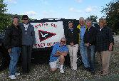 2008 Clean Up Photos.jpg