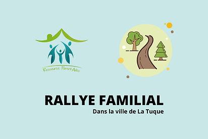 Rallye familial 2021.jpg