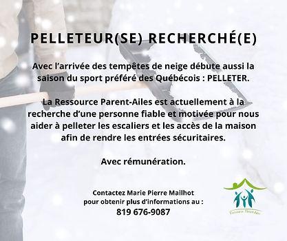 Pelleteur(se) (1).jpg