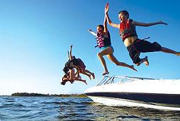 kids diving in.jpg