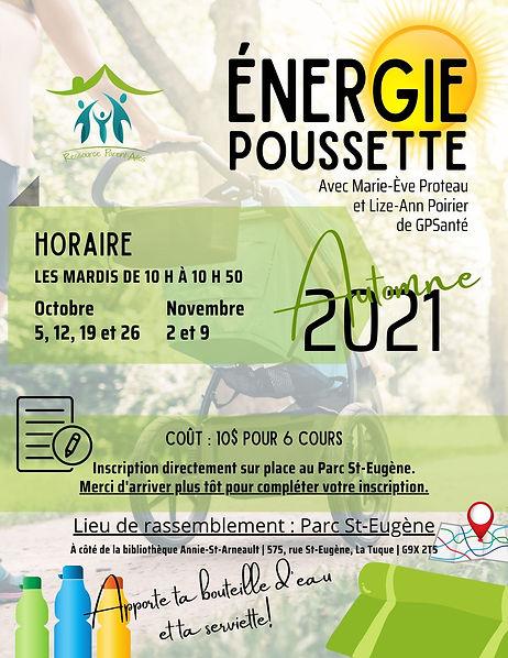 Énergie poussette Automne 2021.2.jpg
