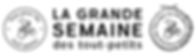 logos-gstp-fr.png