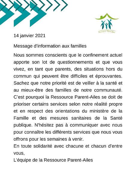 Message aux familles.jpg