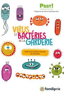 virus_et_batéries_de_la_garderie.jpg