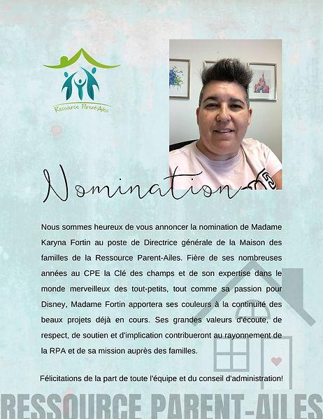 Nomination Karyna DG.jpg