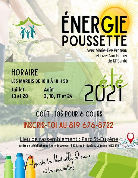 Énergie poussette Été 2021.jpg