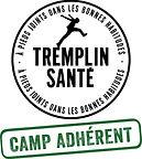 Logo_Tremplin-Santé.jpg