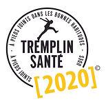 Logo-TS-camps-VF-2020.jpg