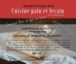 Cuisine pain et levain (2).jpg