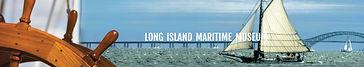 LI Maritime Mus.jpg