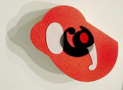 Mascot#8