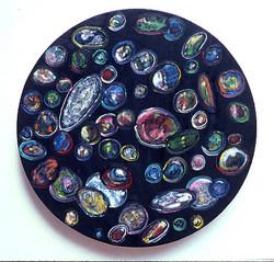Spherical_Aberration_1986