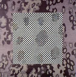 Test_Pattern_4