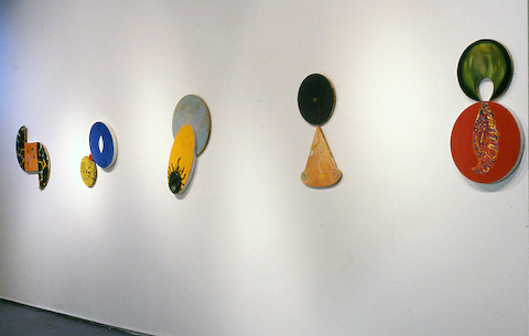 Installation_View_1989