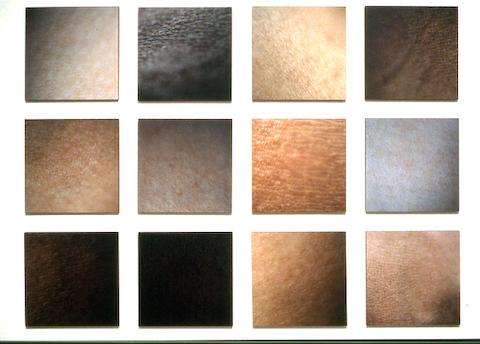 Skin_Detail