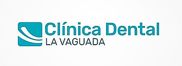 Clínica dental La vaguada, clinica dental barrio del pilar, dentista barrio del pilar.