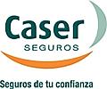 Clínica dental en Madrid Dr. Estévez, dentista en Madrid seguros dentales