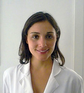 dentista+en+madrid,+Elena+correa_edited_
