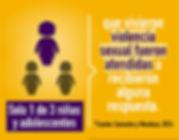 Campaña_seminario_violencia_sexual_-04.j