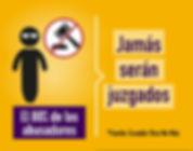 Campaña_seminario_violencia_sexual_-03.j