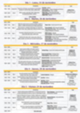 Agenda Seminario final  -03.jpg