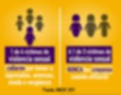 Campaña_seminario_violencia_sexual_-05.j