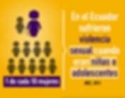 Campaña_seminario_violencia_sexual_-02.j