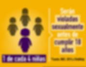Campaña_seminario_violencia_sexual_-01.j
